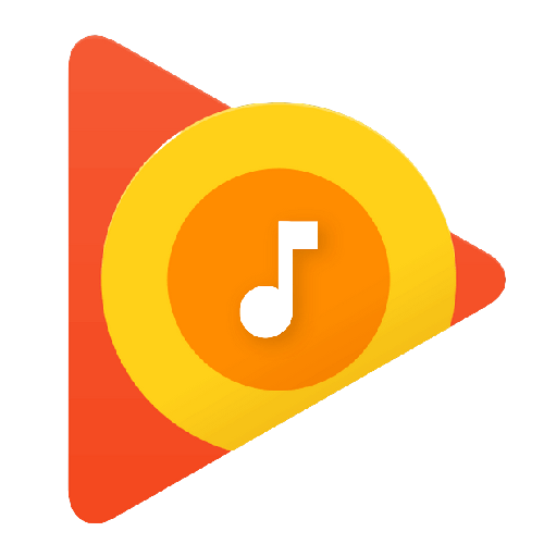 Jalebi_juda_New_Comptition - Haryanvi Dh Top Mix By Dj Deendayal Basti